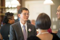 2018-09-30 - YuYing Wedding-00924