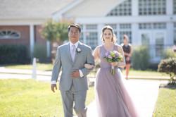 2018-09-30 - YuYing Wedding-00487