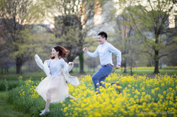 2017-04-09 - Jackson and Annie Youcha flower - 00254