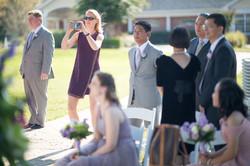 2018-09-30 - YuYing Wedding-00813