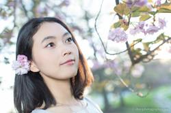 2016-04-17 - Anora Wang - Cherry - 00004