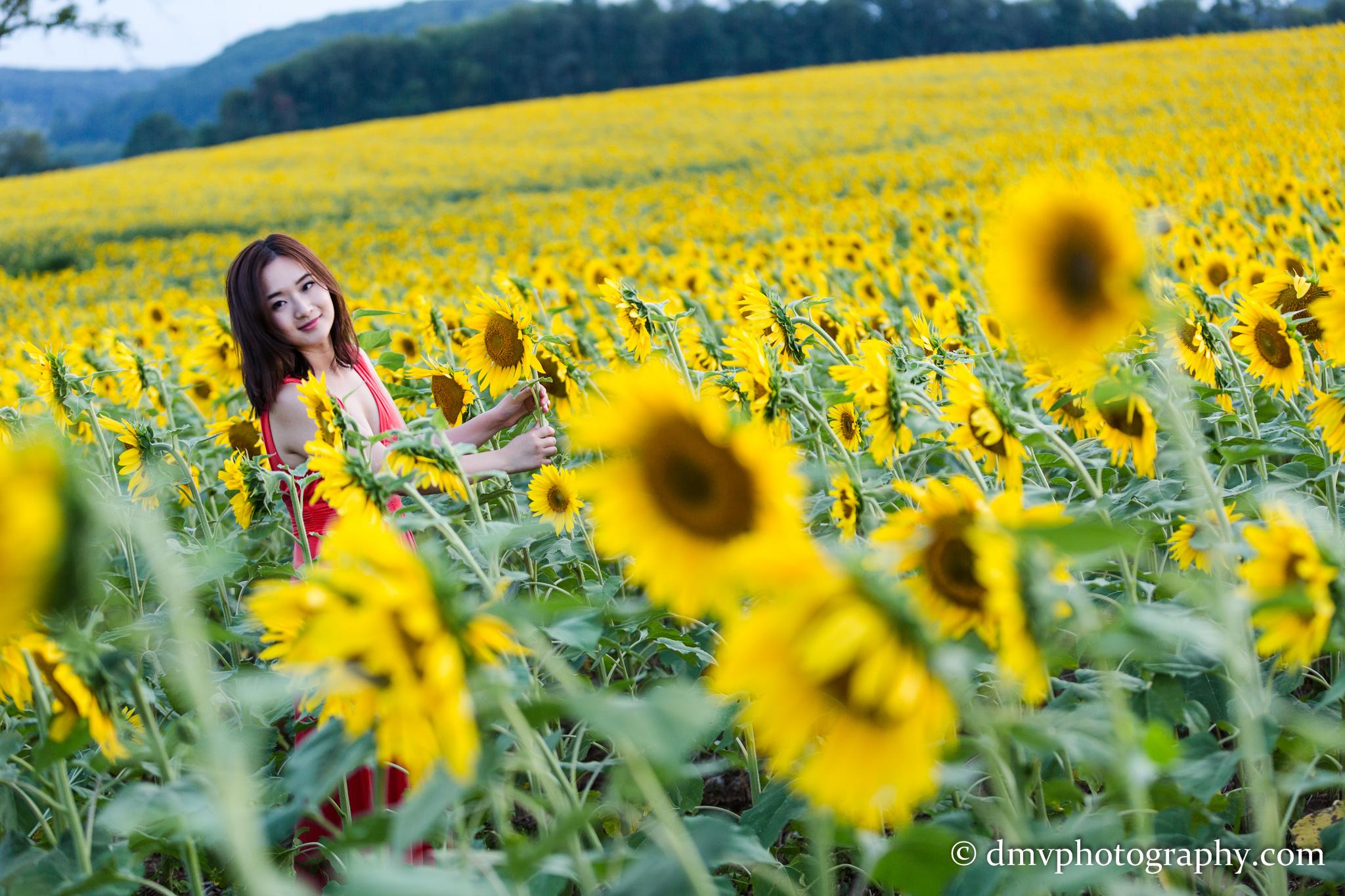 2016-09-01 - Christina He - 00003