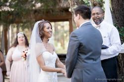 2017-10-20 - Heather Wedding - 00124