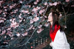2016-04-20 - Zhu Xing - 00043