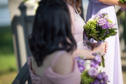2018-09-30 - YuYing Wedding-00718