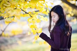 2016-11-11 - Wang Tian - 00011