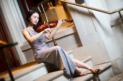 2016-08-12 - Anora Wang - Violin - 00013