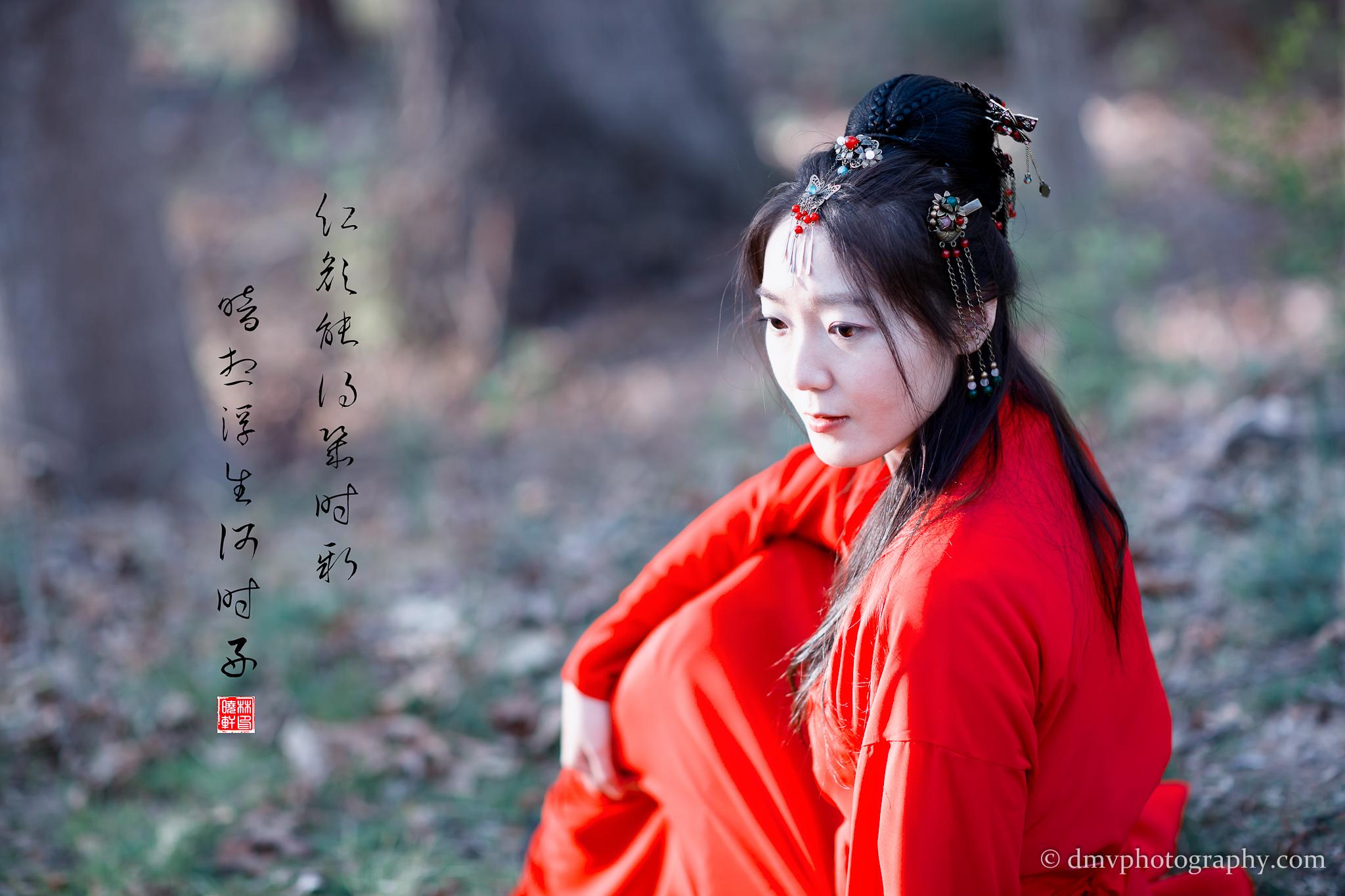 2016-04-20 - Zhu Xing - 00010