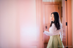 2016-10-22 - Wang Tian - 00010