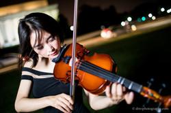 2016-08-11 - Anora Wang - Violin 26
