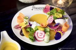 2017-10-01 - Pandora - food logo - 00150