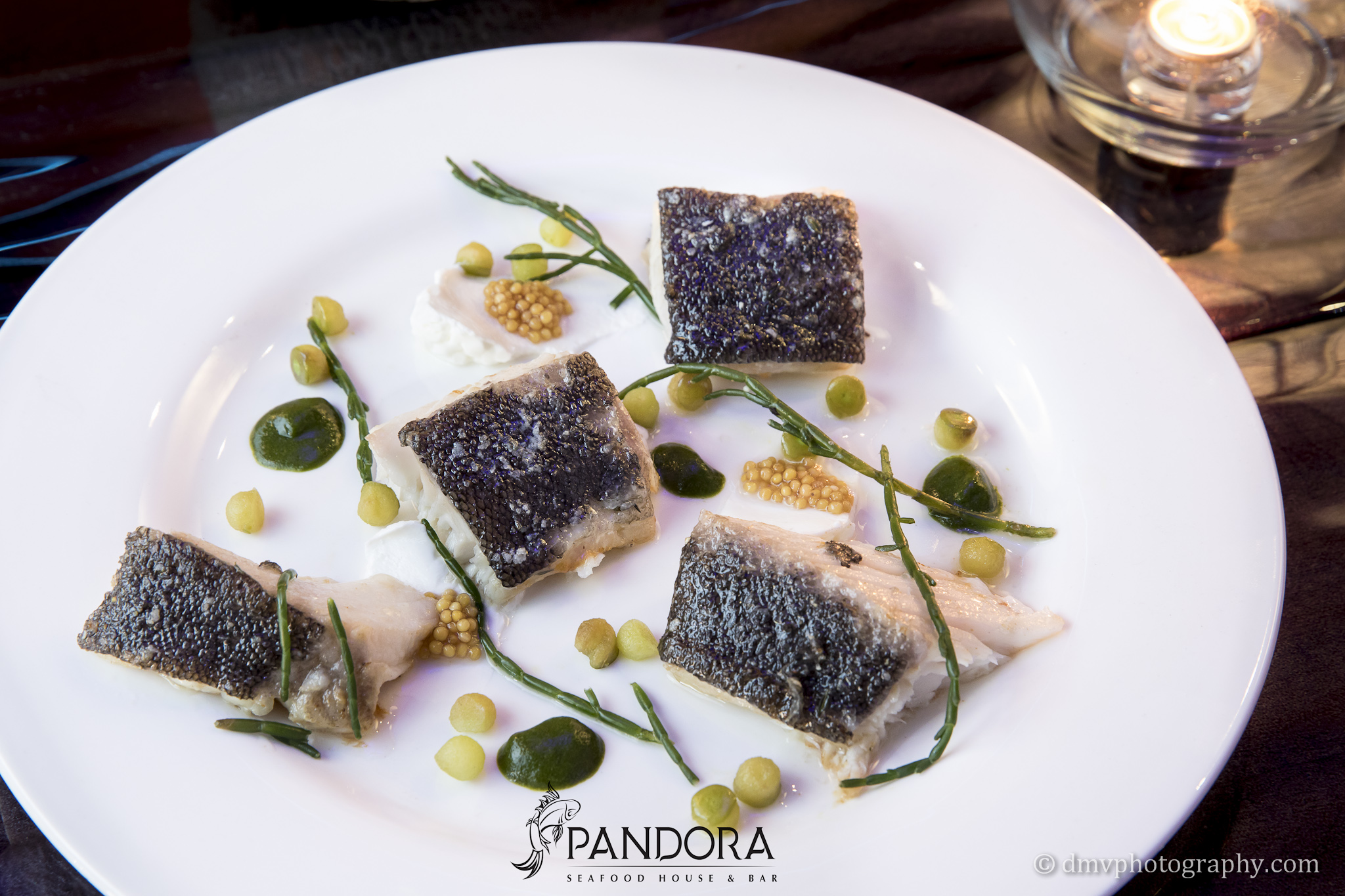 2017-10-01 - Pandora - food logo - 00154