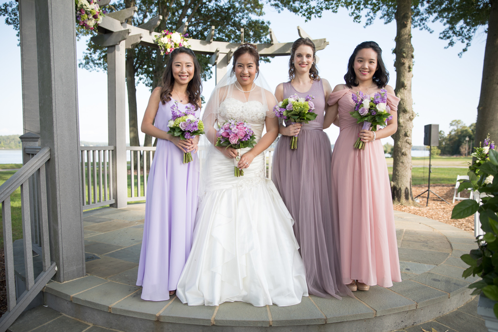 2018-09-30 - YuYing Wedding-00860
