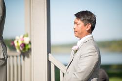 2018-09-30 - YuYing Wedding-00677