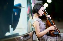 2016-08-12 - Anora Wang - Violin - 00032