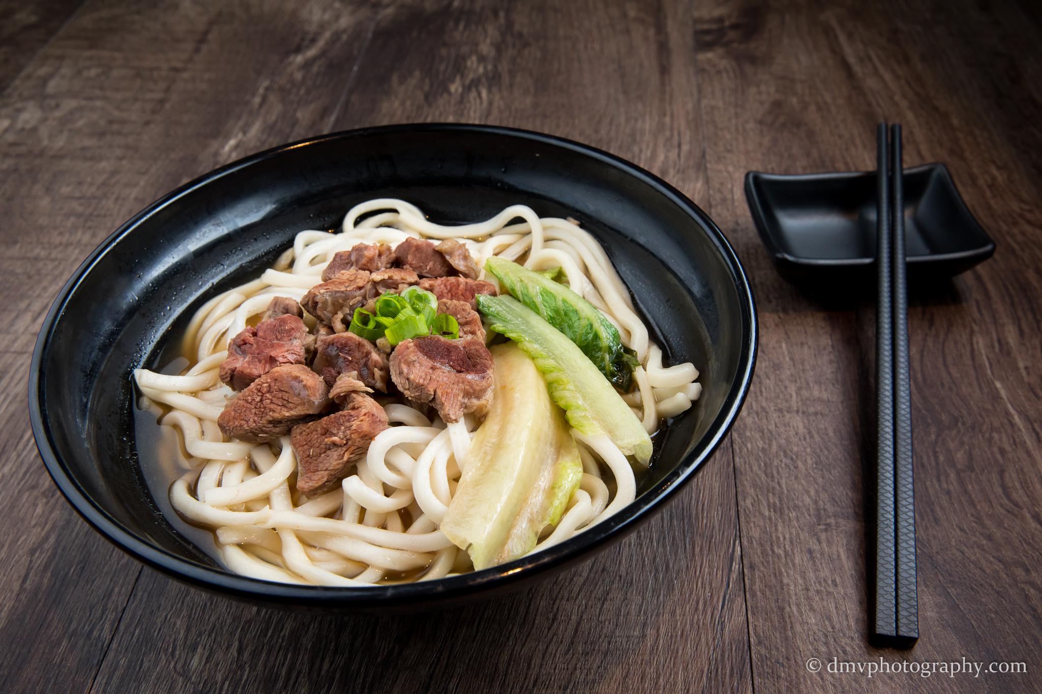 2016-11-20 - Fahrenheit Asian Hot Soups - 00030