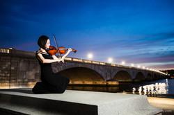 2016-08-11 - Anora Wang - Violin 15