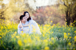 2017-04-09 - Jackson and Annie Youcha flower - 00059