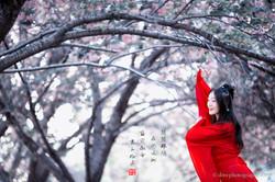 2016-04-20 - Zhu Xing - 00037