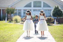 2018-09-30 - YuYing Wedding-00510
