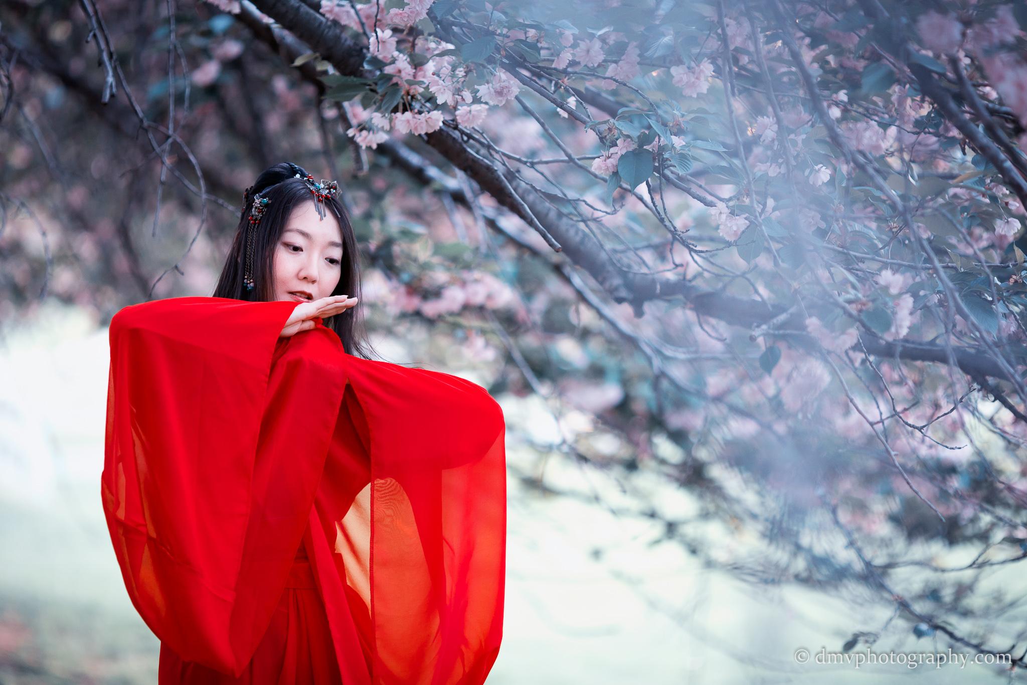 2016-04-20 - Zhu Xing - 00030