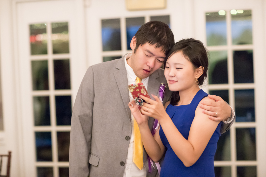 2018-09-30 - YuYing Wedding-01553