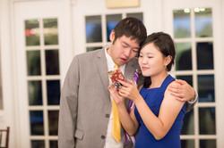 2018-09-30 - YuYing Wedding-01553