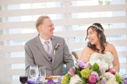2018-09-30 - YuYing Wedding-01251