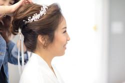 2018-09-30 - YuYing Wedding-00172