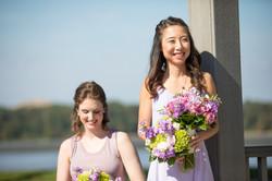 2018-09-30 - YuYing Wedding-00585