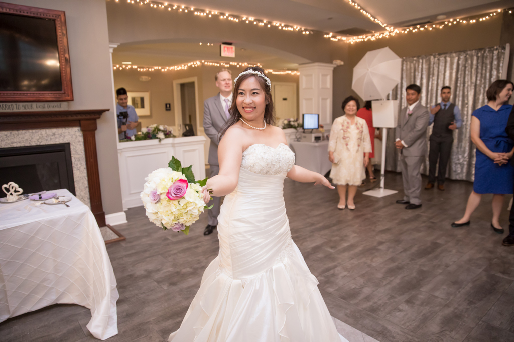 2018-09-30 - YuYing Wedding-01401