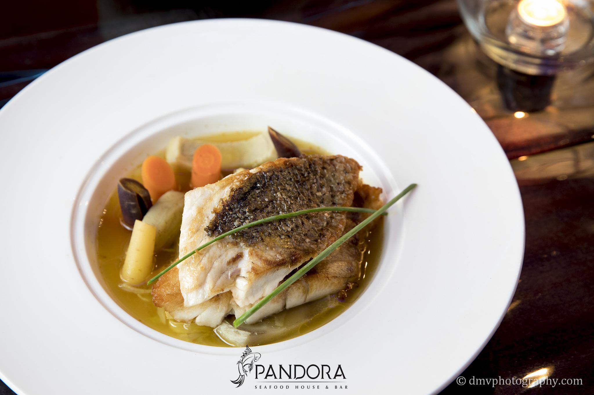 2017-10-01 - Pandora - food logo - 00153