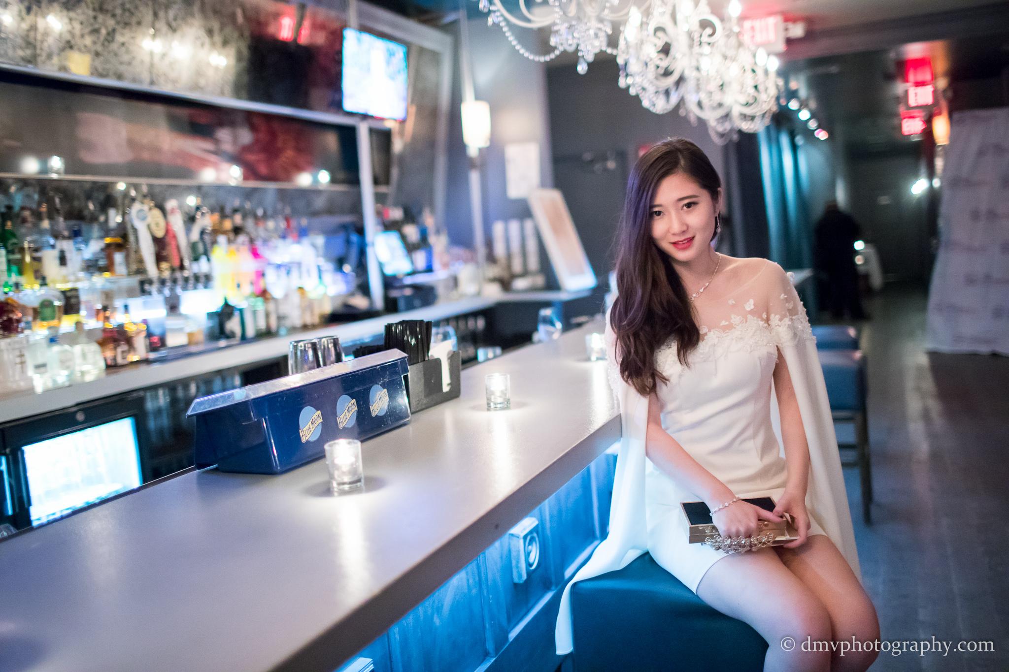 2016-10-15 - Story Chen - 00065