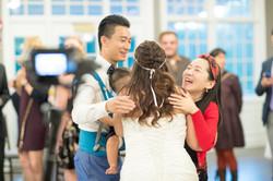 2018-09-30 - YuYing Wedding-01431