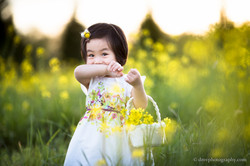 2017-04-16 - Youcha Flower 00016