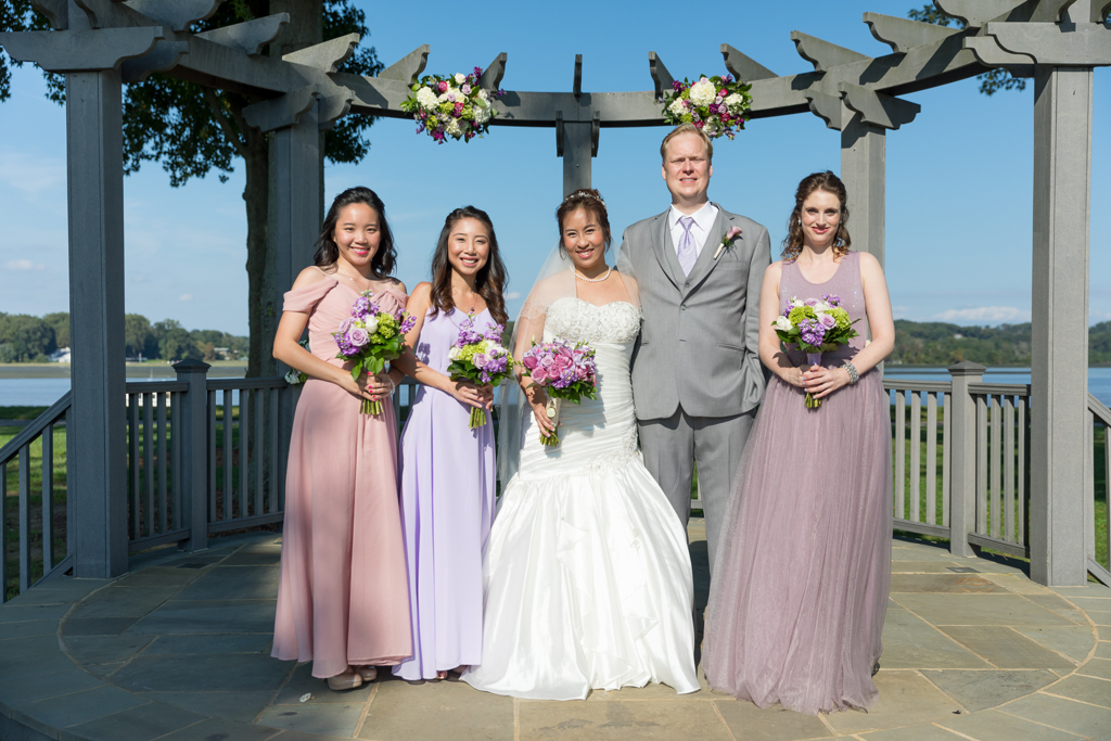 2018-09-30 - YuYing Wedding-00829