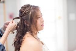 2018-09-30 - YuYing Wedding-01113