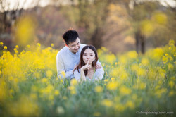 2017-04-09 - Jackson and Annie Youcha flower - 00156