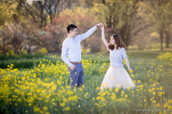 2017-04-09 - Jackson and Annie Youcha flower - 00079