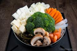 2016-11-20 - Fahrenheit Asian Hot Soups - 00006