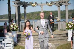2018-09-30 - YuYing Wedding-00777