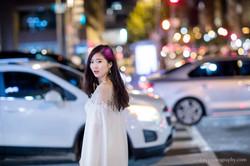 2016-10-15 - Story Chen - 00139