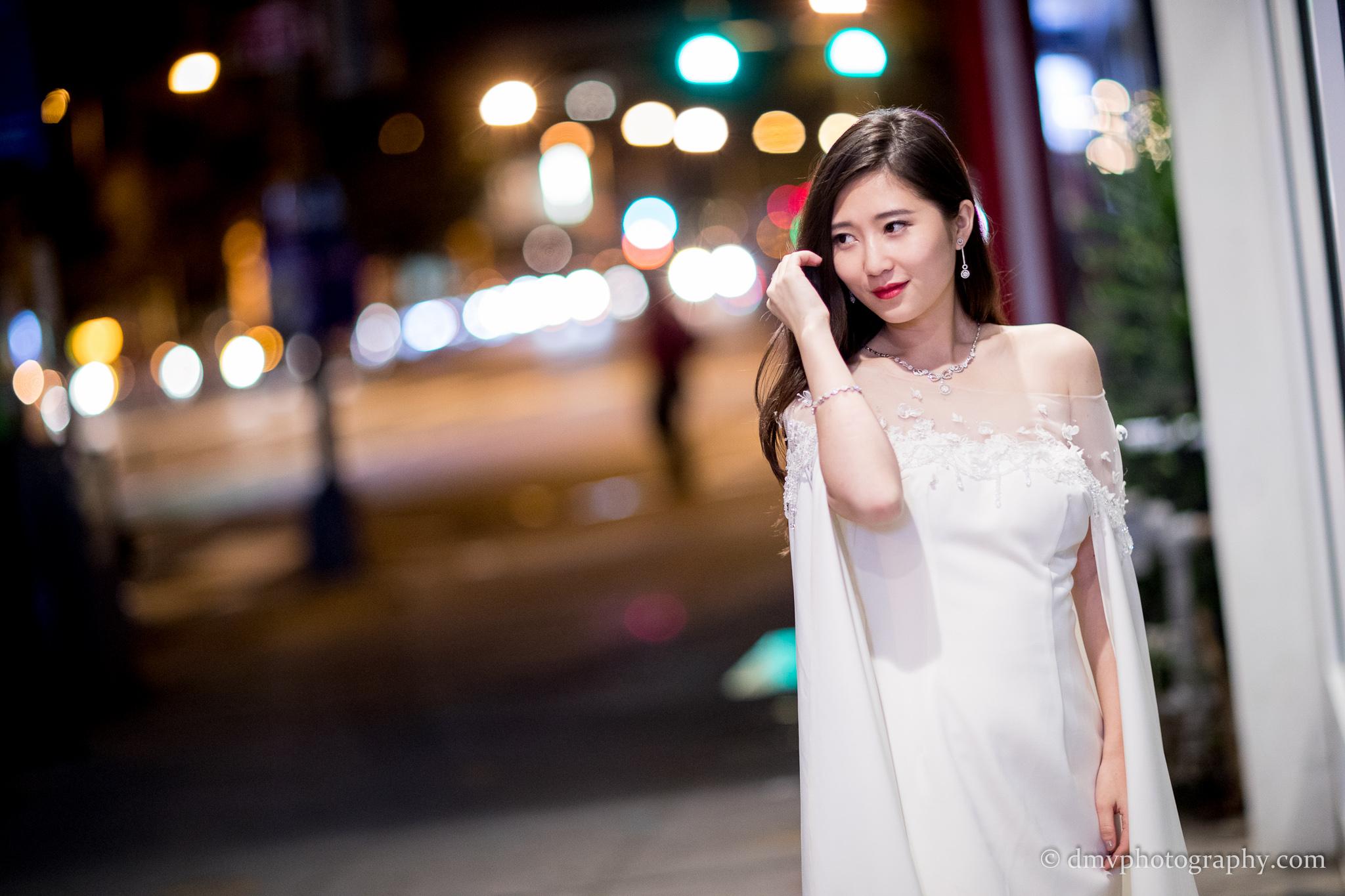 2016-10-15 - Story Chen - 00131