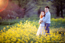 2017-04-09 - Jackson and Annie Youcha flower - 00367