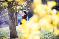 2016-11-11 - Wang Tian - 00012