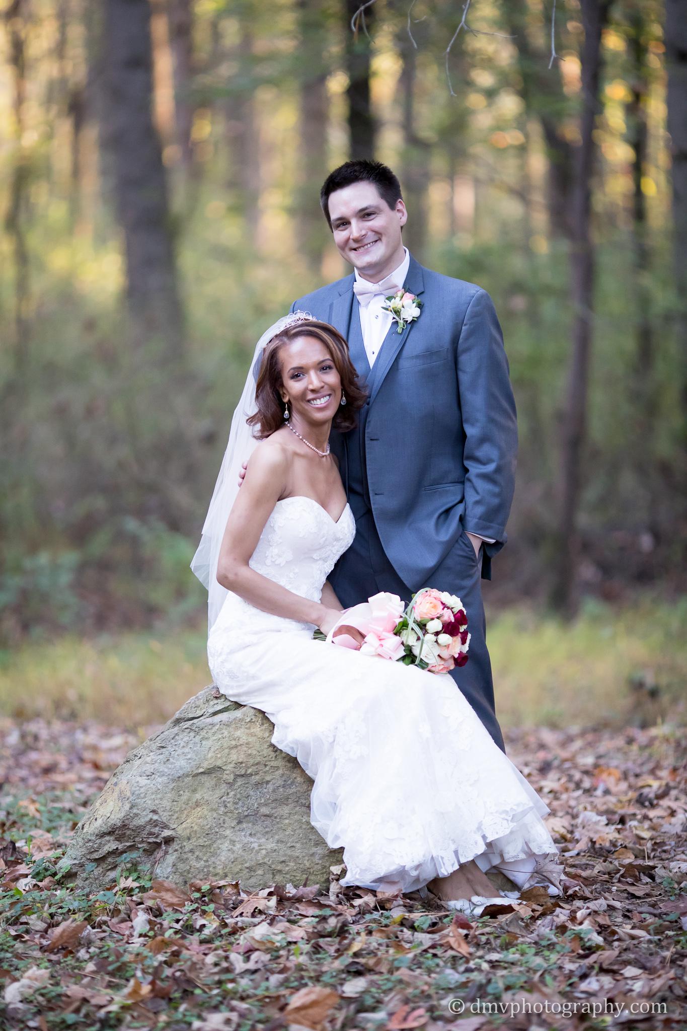 2017-10-20 - Heather Wedding - 00552