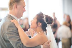 2018-09-30 - YuYing Wedding-01071