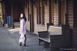2016-10-22 - Wang Tian - 00019