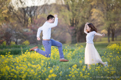 2017-04-09 - Jackson and Annie Youcha flower - 00144