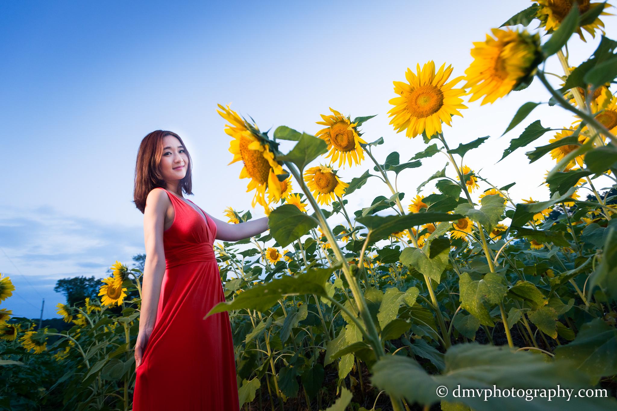 2016-09-01 - Christina He - 00026